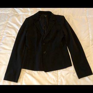 Ann Taylor jacket blazer size 12